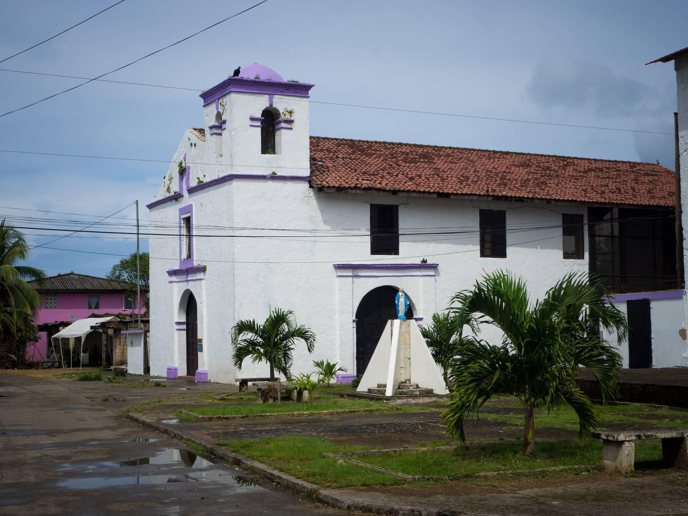 Portobelo